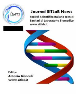 Journal Sitlab News