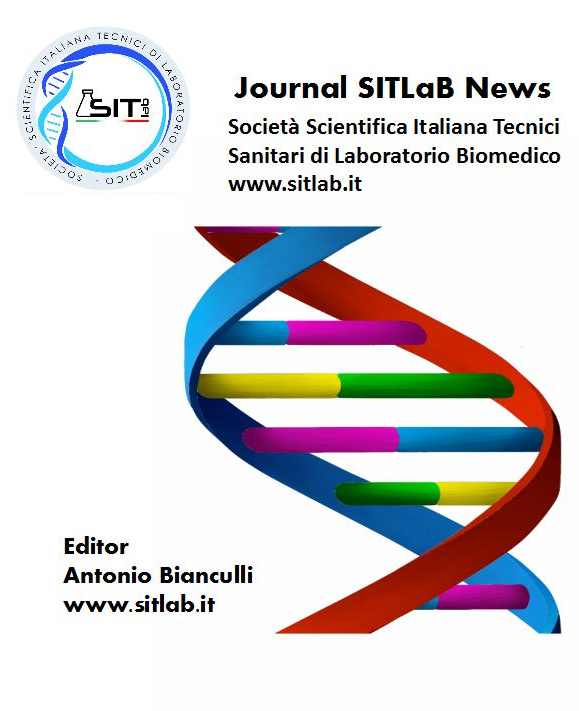 Journal Sitlab News